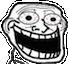 trol%20%2817%29.png